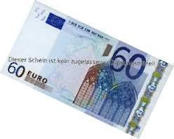 index60-euro