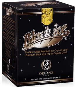 og_black_iced_tea