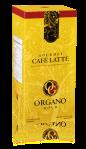 og_cafe_latte