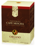 og_cafe_mocha1