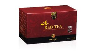 red_tea_product24