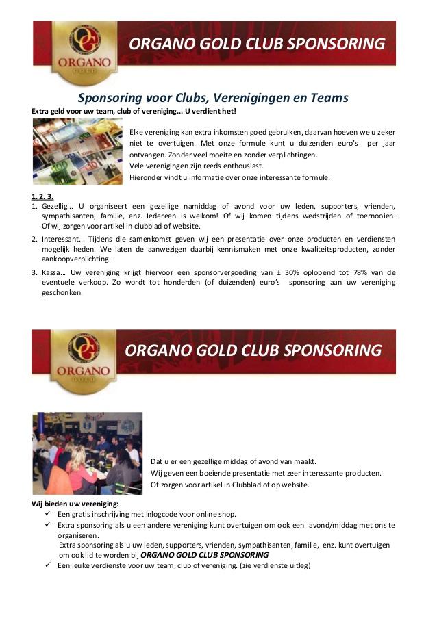sponsoring-voor-clubs-boekje-theo-herbots-1-638