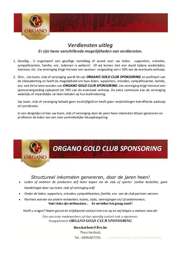 sponsoring-voor-clubs-boekje-theo-herbots-2-638