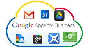 download (2)Google Business Tools