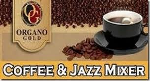 downloadcoffenen Jazzmixer