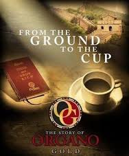 downloadfrom the ground to te cup1