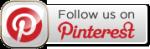 social_pintrestfollow-on-pinterest1