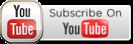 social_youtube-follow-on-you-tube