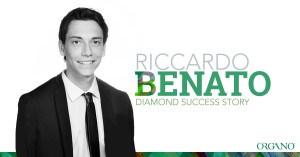 Success-Story-Ricardo-Benato-300x157